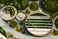 http://www.fastcodesign.com/3050686/heres-how-the-high-lines-landscape-architects-reinvision-the-office-park?partner=rss#3