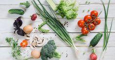 Het geheim weten van een makkelijk koolhydraatarm dieet? Lees dit artikel. (inclusief boodschappenlijst en dieet recepten)