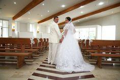 #realbrides #realweddings #demetriosbride #wedding #bride https://www.facebook.com/demetriosbride?ref=hl