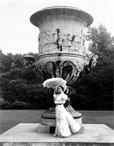 Photo by Cecil Beaton 1939