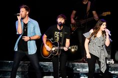 Hear Lady Antebellum's Heartbroken New Song 'What If I Never Get Over You' Charles Kelley, Hillary Scott, Country Music News, Run To You, Lady Antebellum, Close My Eyes, News Songs, Get Over It, Rolling Stones