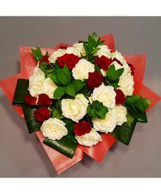 Bouquets, Wallpaper, Bouquet, Bouquet Of Flowers, Wallpapers