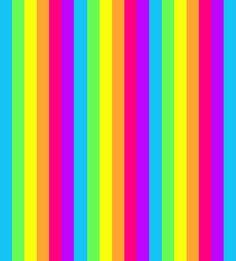 Printable Colors