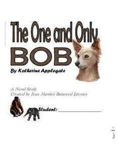 Literature Circles, Children's Literature, Ivan The Gorilla, Text Complexity, One And Only Ivan, What About Bob, Nyt Bestseller, Bob Books, Newbery Medal