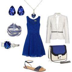 Fashion Worship | Women apparel from fashion designers and fashion design schools | Page 84