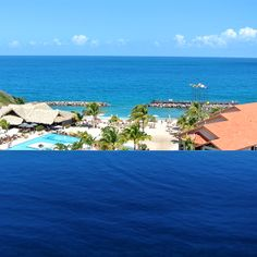 Lovely view! | Sandals Resorts | Grenada