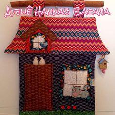Casinha Porta Velas e fósforo - kit apagão!...Saiu do forninho agora! #feitoamão #handmade #handmadewithlove #handcraft #handwork #artesanato #patchwork #casinha #casinhascoloridas #casinhadepano #kitapagao #velas #portavelas #gato #cat #costura #paudecanela
