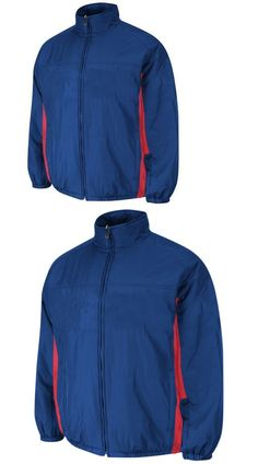9ca98eaccdb Baseball Jackets 181335  Majestic Men S Therma Base Double Climate Jacket  - gt  BUY