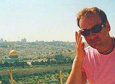 Mi #tbt en Tierra Santa #israel #jerusalen #olive#TagsForLikes #TFLers #vacation #visiting #instatravel #instago #instagood #trip #holiday #photooftheday #fun #travelling #tourism #tourist #instapassport #instatraveling #mytravelgram #travelgram #travelingram #igtravel by (realgabrielramos). travelingram #visiting #jerusalen #instatravel #trip #instatraveling #israel #travelling #tourist #instago #mytravelgram #instagood #tbt #holiday #igtravel #tagsforlikes #vacation #instapassport #tourism…