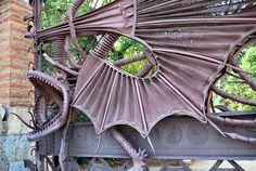 Gaudi - Google Search