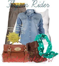 Designer Clothes, Shoes & Bags for Women Flynn Rider, Shoe Bag, Polyvore, Collection, Shopping, Design, Women, Fashion, Moda