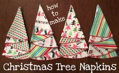 12 Free Modern Christmas Quilting Patterns for you to make and enjoy. Lots of quick and easy project, perfect for gift giving.