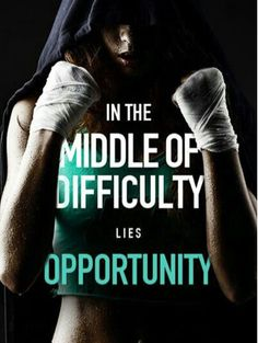 We have knockout business opportunities! http://www.businessopportunity.com #businessopportunities #opportunity