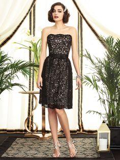 b81d5758e56 25 Best Dessy Dresses ~ Bridesmaids Dresses images
