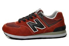 on sale 3130a f8639 Chaussure New Balance Homme, Chaussure Nike Free, Chaussure Timberland,  Chaussure Pas Cher,