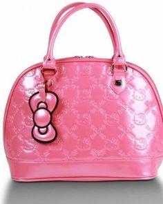 http://obsidianmedia.net/pinnable-post/loungefly-hello-kitty-pink-embossed-pursebag-honeysuckle-color-santb0395/Loungefly Hello Kitty Pink Embossed Purse/Bag - Honeysuckle Color (SANTB0395)