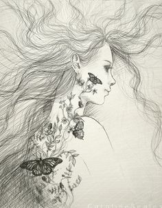 .Great drawing