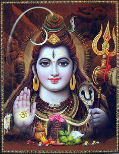 God shiva images hd photos
