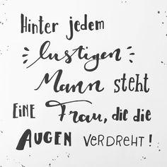 """190 Likes, 24 Comments - Kirsten (@gelbkariert.de) on Instagram: """"Happy Samstag ihr Lieben! Das Bild schenke ich meiner Schwägerin. Ich hab nämlich einen seeehr…"""""""
