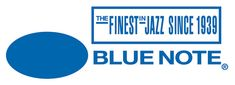Blue Note - CDs and Vinyl at Discogs