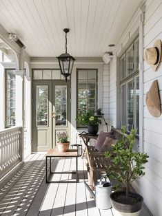 Fetching Behr interior paint colors virtual,Modern trends in interior painting and Interior design painting walls living room. Warm Interior, House Design, Interior, Home, Front Porch Decorating, House Exterior, Interior Paint, Porch Design, House Interior
