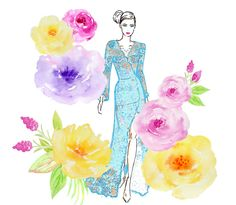 Olena Luggassi, fashion design courses and classes, online fashion design courses, fashion courses on the Gold Coast, Brisbane, Australia, fashion illustration, learn to draw, learn to design, the best fashion design courses, cheap fashion design courses and classes