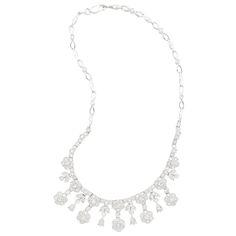 Fine Jewelry - Sale 14JL01 - Lot 280 - Doyle New York