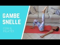 Zumba, Cellulite, Cardio, Beach Mat, Gym, Youtube, Sports, Outdoor, Beauty