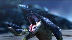 monster hunter 4 ultimate  | monster hunter 4 ultimate sept 9 2014 3ds monster hunter 4 ultimate ...
