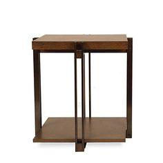 End Table - Shoka Table
