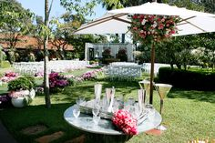 casamento-jardim-valeria-leao-05