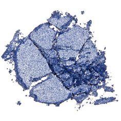 jewel eye shadow ($20) ❤ liked on Polyvore featuring beauty products, makeup, eye makeup, eyeshadow, beauty, eyes, blue, fillers, stila eyeshadow and stila