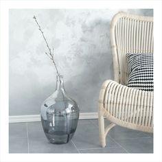 Accent Chairs, Interior, Furniture, Home Decor, Decorating, Life, Homemade Home Decor, Decoration, Indoor