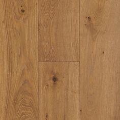 FLOORING White Oak Laminate Flooring, Hardwood Floors, Crafts, Wood Floor Tiles, Wood Flooring, Manualidades, Handmade Crafts, Craft, Arts And Crafts
