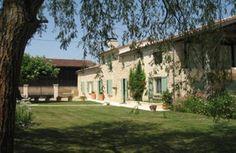 Chambre d'hôtes La Dorépontaise ( Gironde )  Maison d'hôtes, weekend, séjour, vacances, guesthouse, home, holidays, travel,