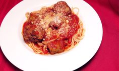 How to Cook the Iconic Pasta Sauce From 'Goodfellas'  http://www.menshealth.com/nutrition/godfellas-movie-pasta-sauce