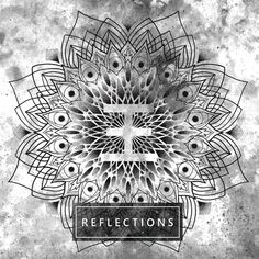"Reflections, ""Autumnus"" 