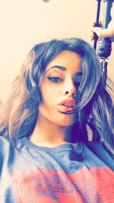 Views janniegairden latina teen, ebony deepthroat blowjobtures
