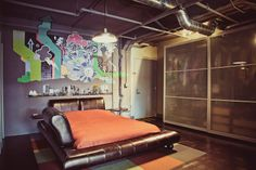 Salt Lake City Real Estate - Westgate Loft
