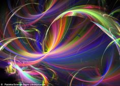 A multiverse could resolve the dilemma in 'superstring' theory. At its most basic level, the theory describes all subatomic particles as vibrating filaments and membranes of energy. But string theory only works in ten or eleven dimensions and we only experience four