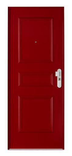 Technobat Portes Blindées Porte Et Fenêtres Pinterest Porte - Porte placard coulissante avec portes blindées fichet