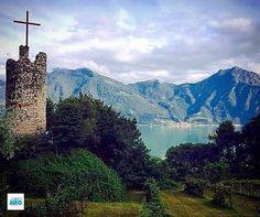 Location:#Lovere BG #visitlakeiseo #lakeiseo #lagodiseo Photo Credit instagram.com/stefano_bg_italy  Ti ringraziamo per aver condiviso questa immagine di uno dei comuni del lago d'Iseo  Thank you for sharing this image of one of the municipalities of Lake Iseo More info: www.iseolake.info #Lombardia #inLombardia @in_lombardia #Lombardiadavivere #visitLombardy #visitBrescia #visitBergamo #Italia #Italy #italiait #italialaghi #romanticItaly