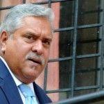 ED seeks revocation of Mallya's Diplomatic Passport