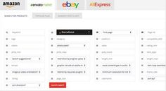 [ #WordPress ]- 2 WordPress Plugins for AliExpress Affiliates