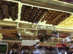 Belgium chocolates. Belgian Chocolate, Best Chocolate, Chocolates, Belgium, Waffles, Foods, Breakfast, Food Food, Morning Coffee