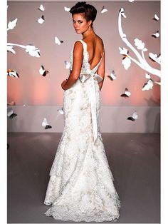 Alvina Valenta design