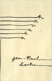 http://www.amazon.com/Nausea-Directions-Paperbook-Jean-Paul-Sartre/dp/0811220303/ref=pd_sim_14_16?ie=UTF8
