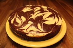 ... rose cake tops lovely roses the o jays cakes lauren kade kade s kakes