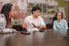#Ala em hospital de Cuiabá prepara paciente e família para a morte - Midia News: Midia News Ala em hospital de Cuiabá prepara paciente e…