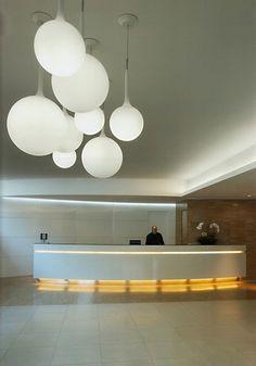 Artemide Castore 14 - Lampade a Sospensione - Lampade Design
